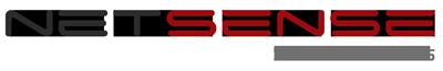 Netsense Software Services